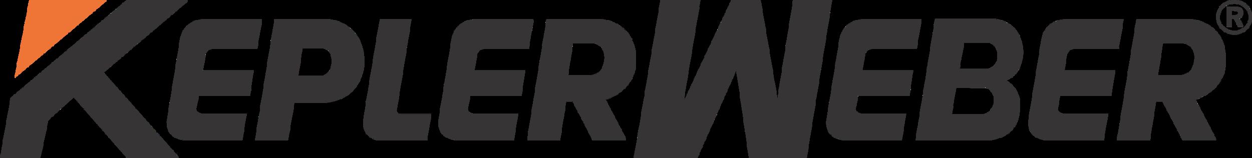 Logo KeplerWeber.png