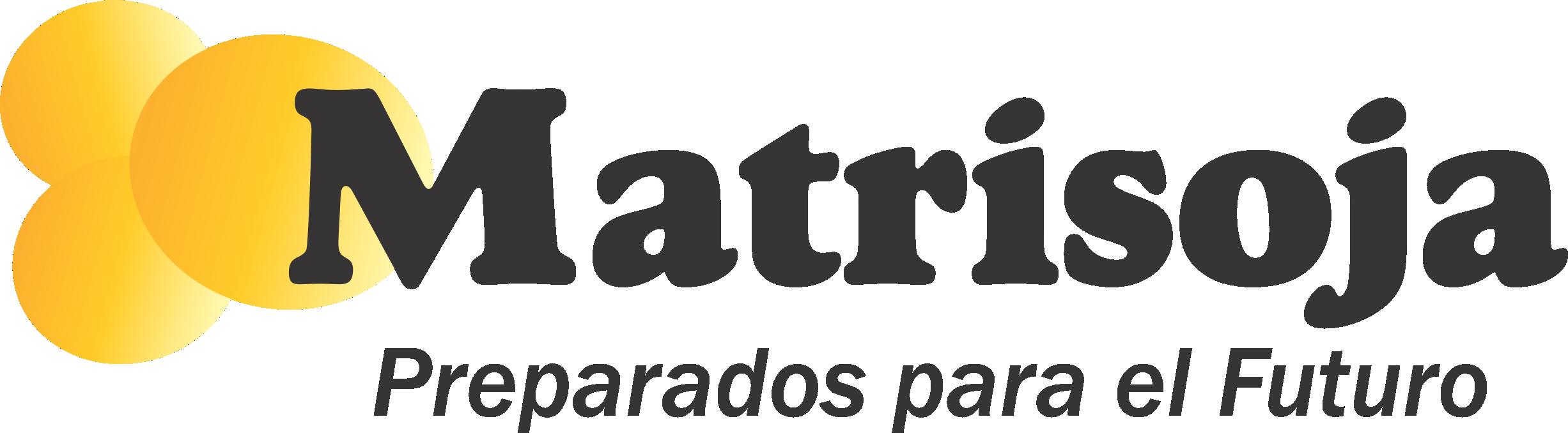 Logo Matrisoja.png