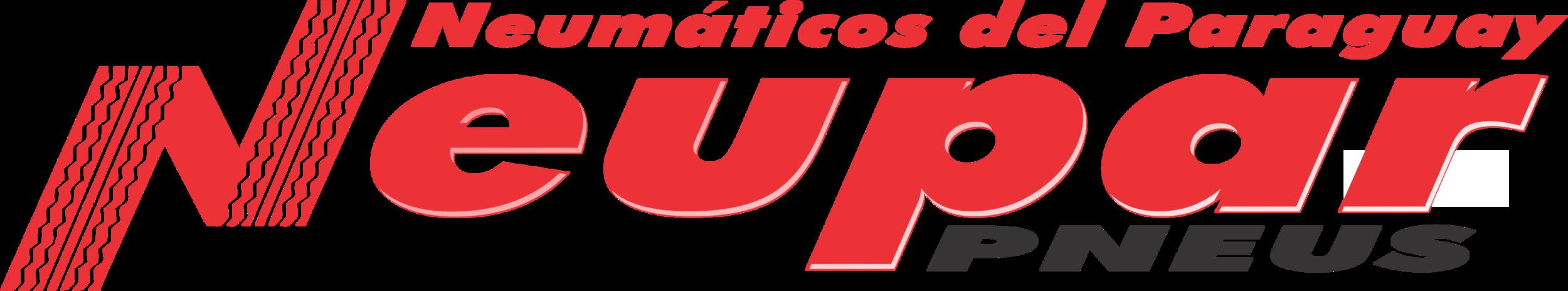 Logo Neupar.png