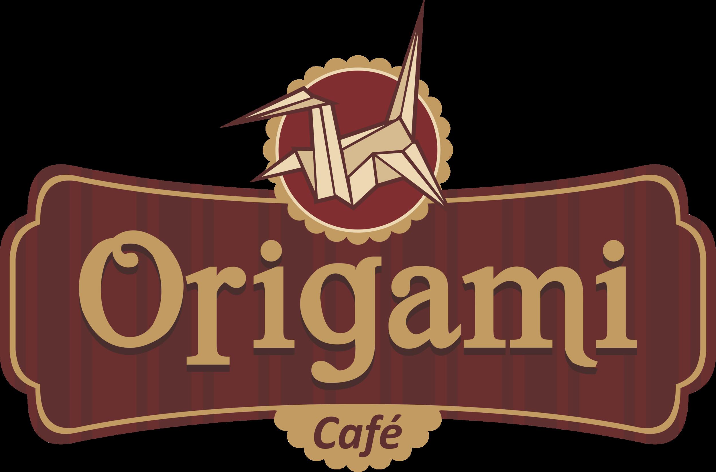 Logo Origami Cafe.png