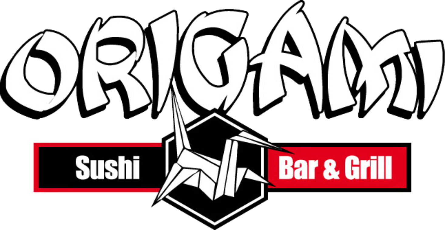 Logo Origami.png