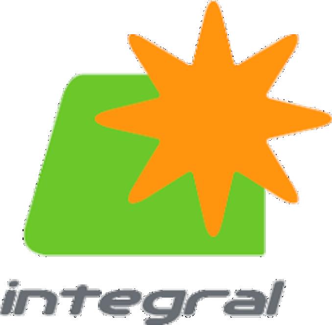Logo Posto Integral.png