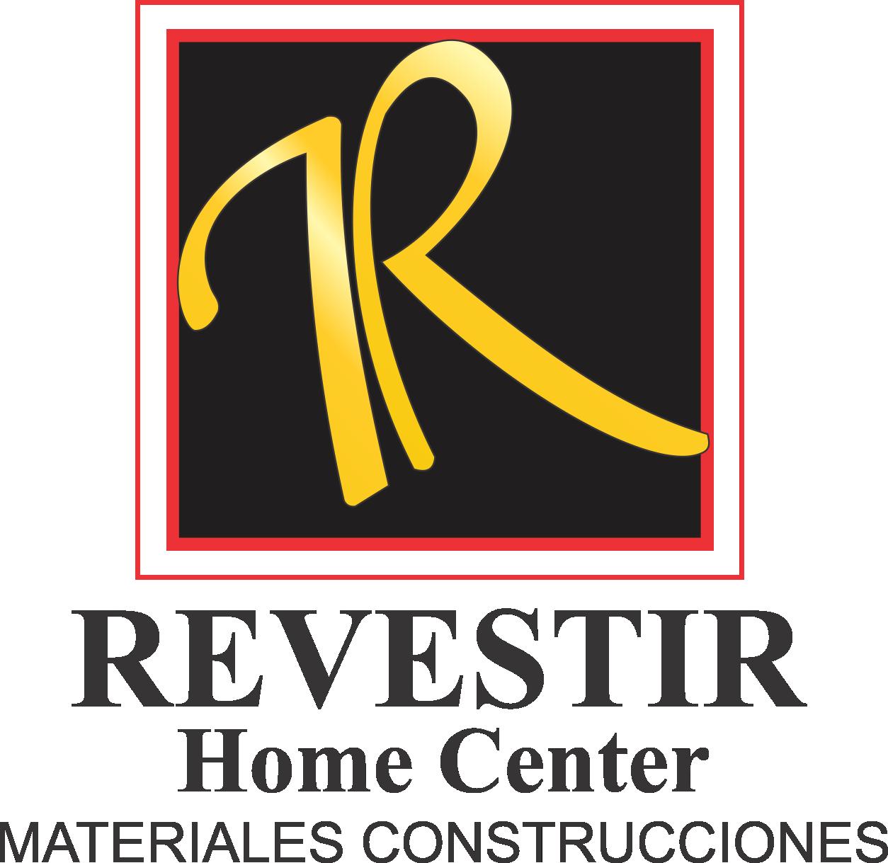 Logo Revestir.png