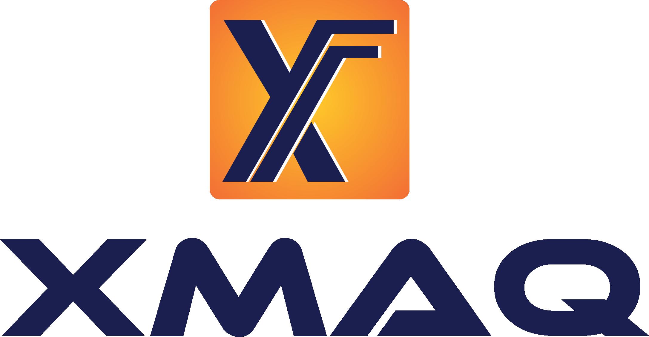Logo Xmaq.png