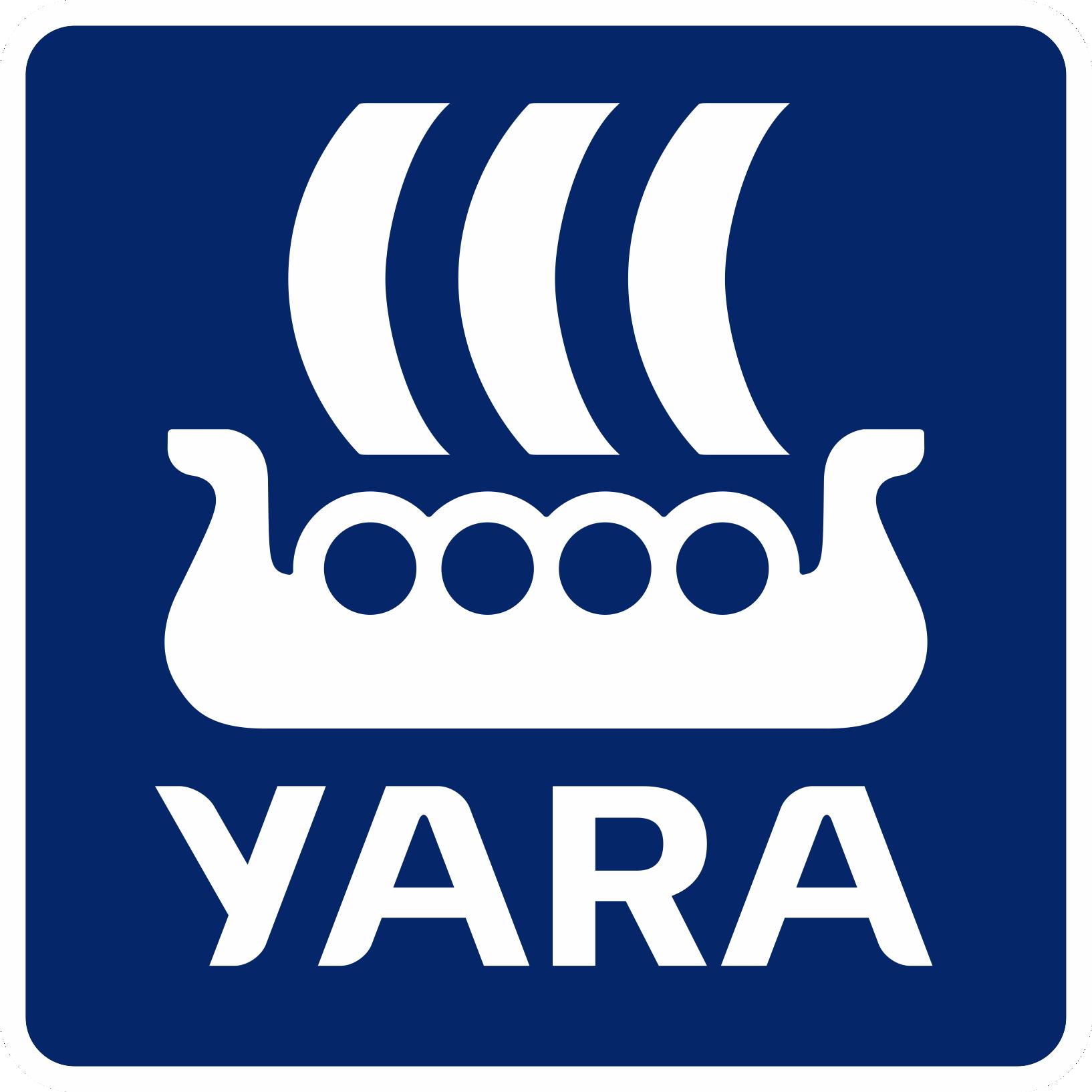 Logo Yara.png