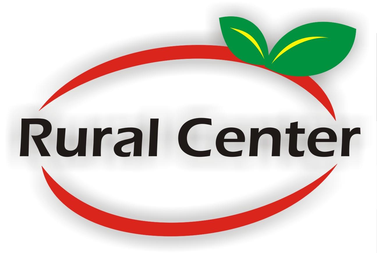 rural logo jpeg (1).jpg