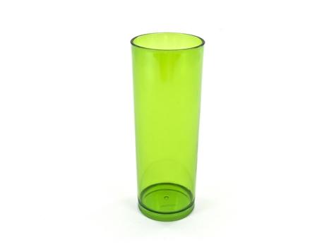 copo long drink 320ml - verde.jpg
