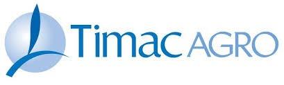 logo timac.jpeg