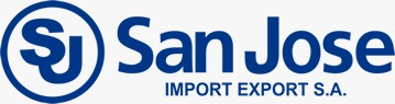Logo San Jose.jpeg