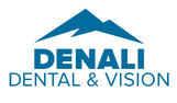 Denali dental.png