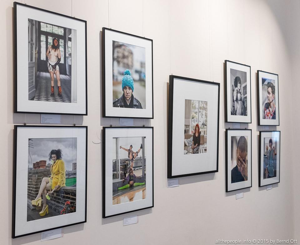 All_The_People_Neue_Galerie_Bernd_Ott_007-2.jpg
