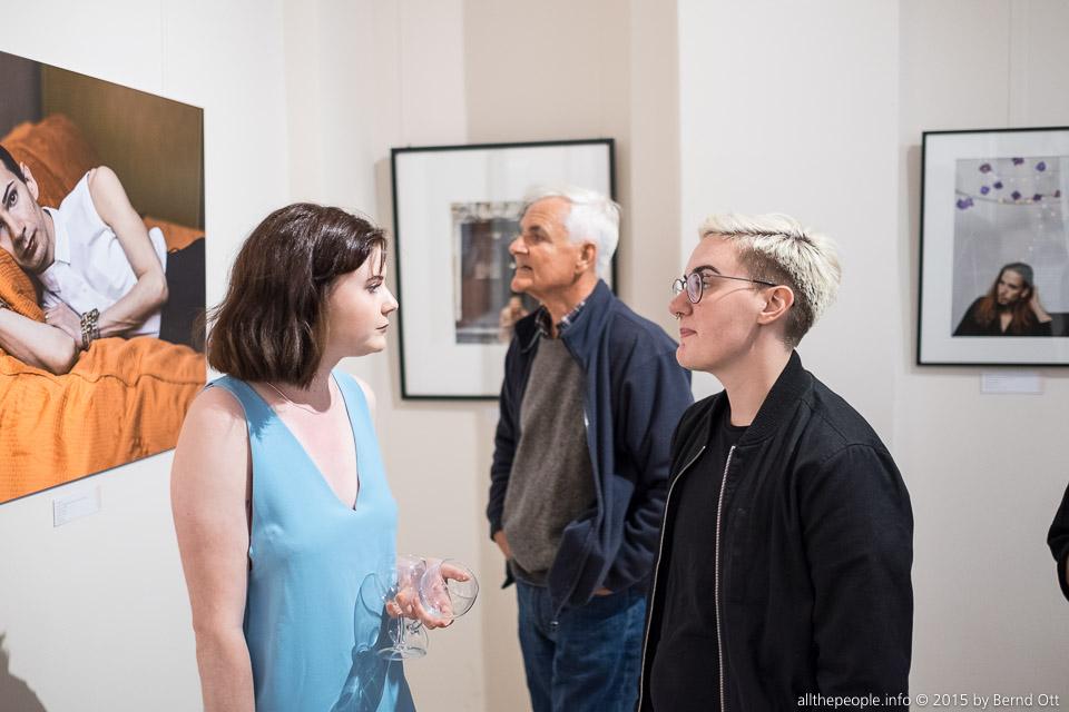 All_The_People_Neue_Galerie_Bernd_Ott_001.jpg