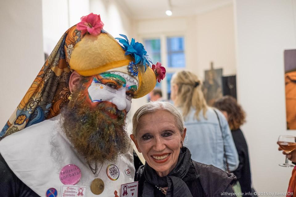 All_The_People_Neue_Galerie_Bernd_Ott_003.jpg