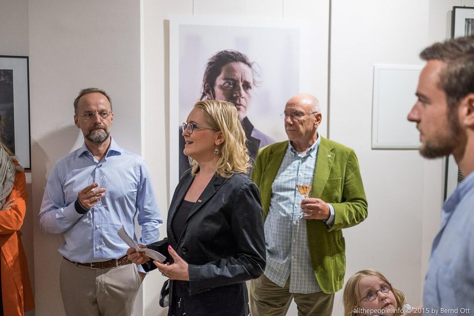 All_The_People_Neue_Galerie_Bernd_Ott_004.jpg