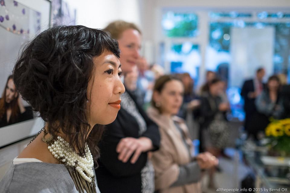 All_The_People_Neue_Galerie_Bernd_Ott_006.jpg