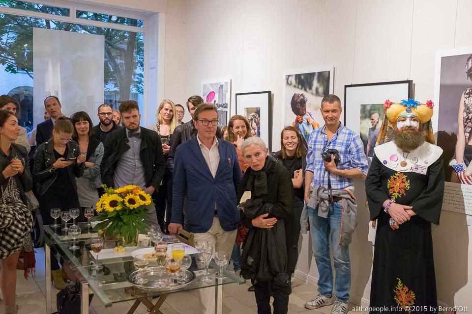 All_The_People_Neue_Galerie_Bernd_Ott_010.jpg