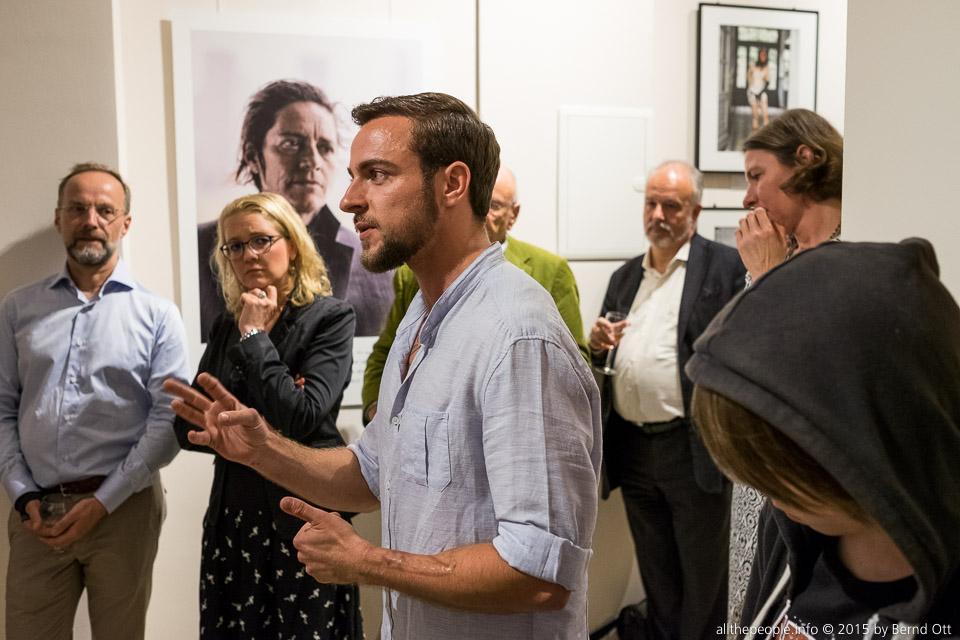 All_The_People_Neue_Galerie_Bernd_Ott_011.jpg