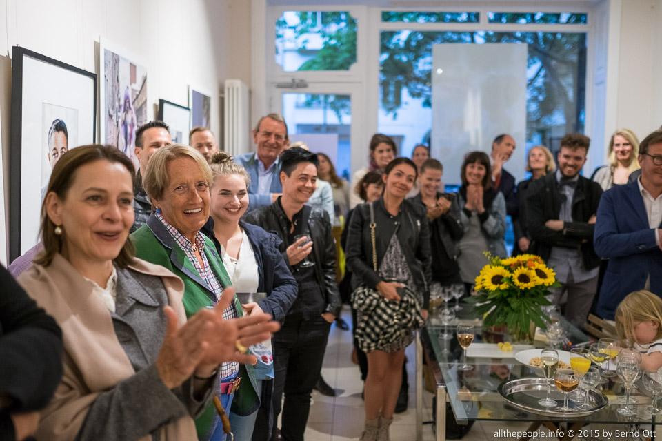 All_The_People_Neue_Galerie_Bernd_Ott_012.jpg