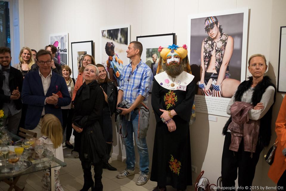 All_The_People_Neue_Galerie_Bernd_Ott_013.jpg