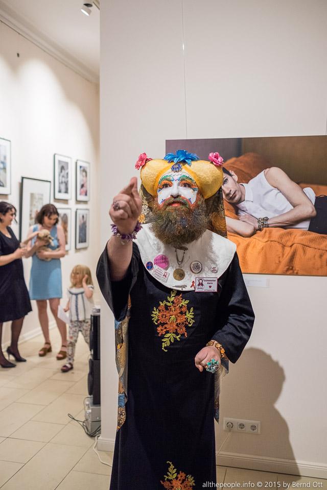 All_The_People_Neue_Galerie_Bernd_Ott_014.jpg