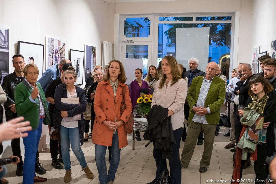 All_The_People_Neue_Galerie_Bernd_Ott_016.jpg
