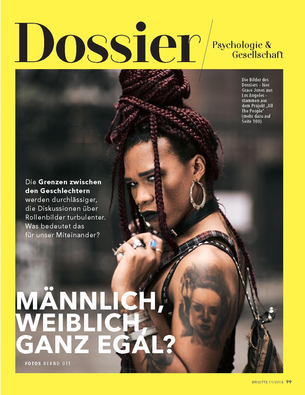Brigitte Dossier Gender_Page_1.jpg