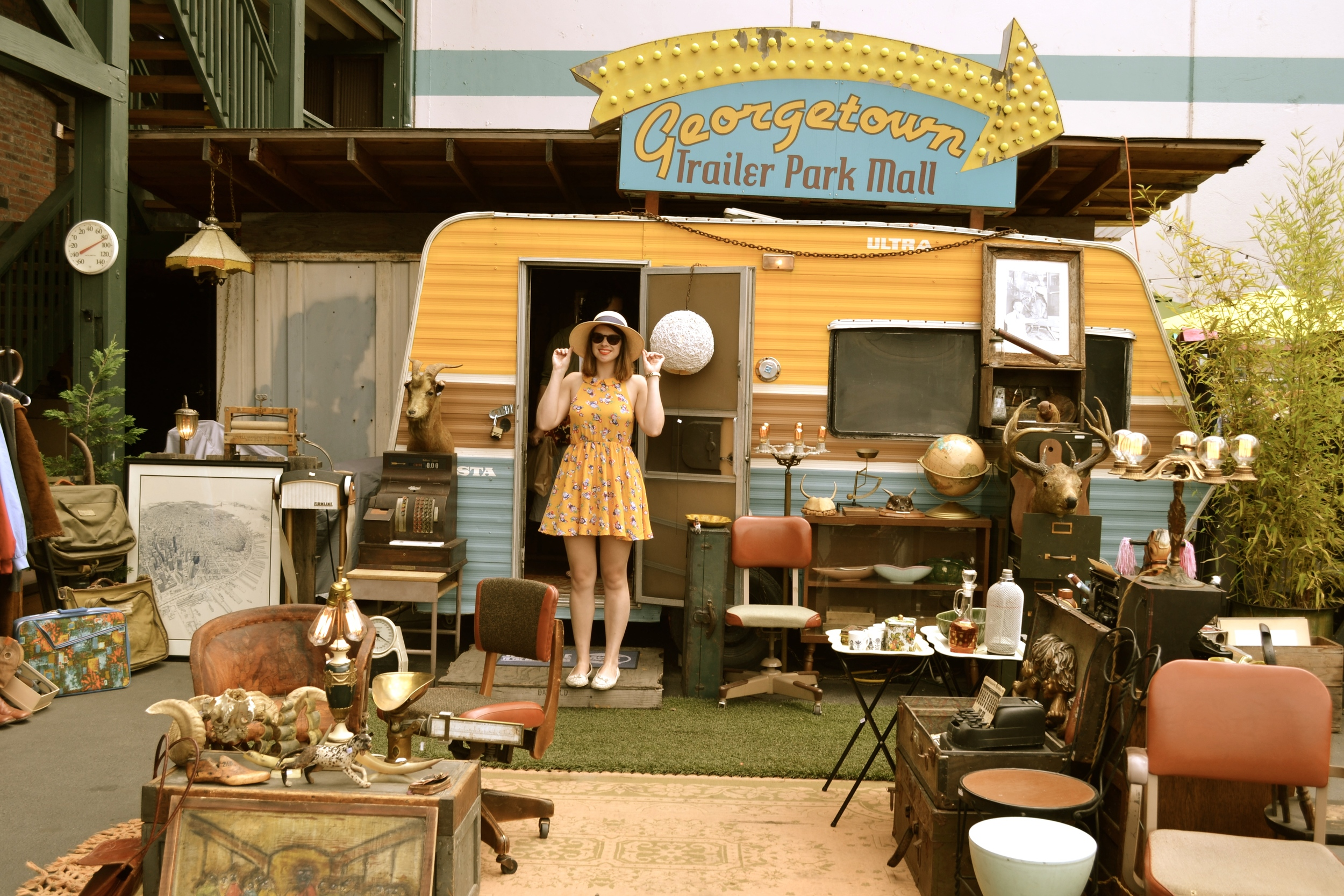 georgetown-trailer-park-mall-seattle