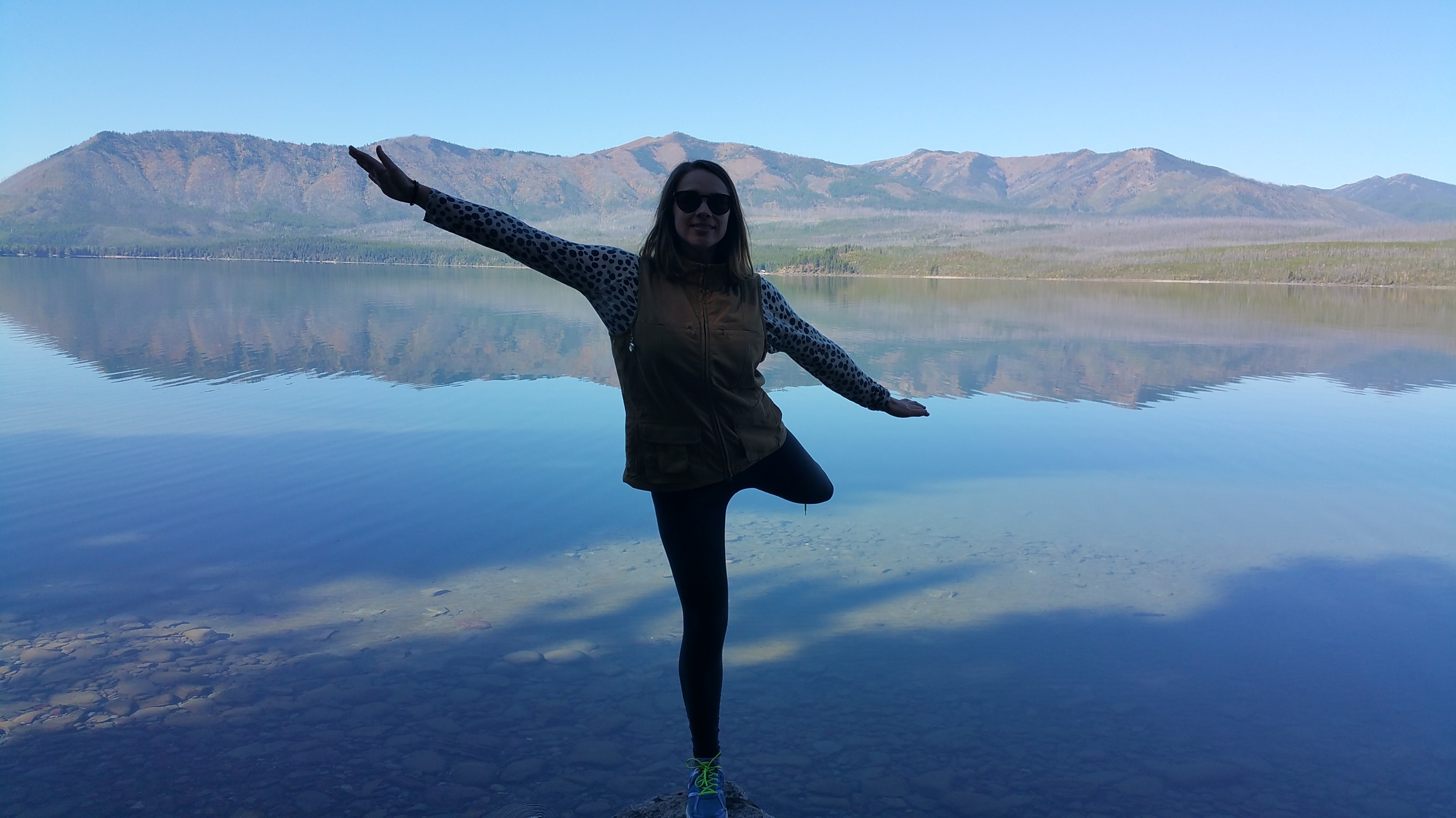 glacier-national-park-mirror-lake