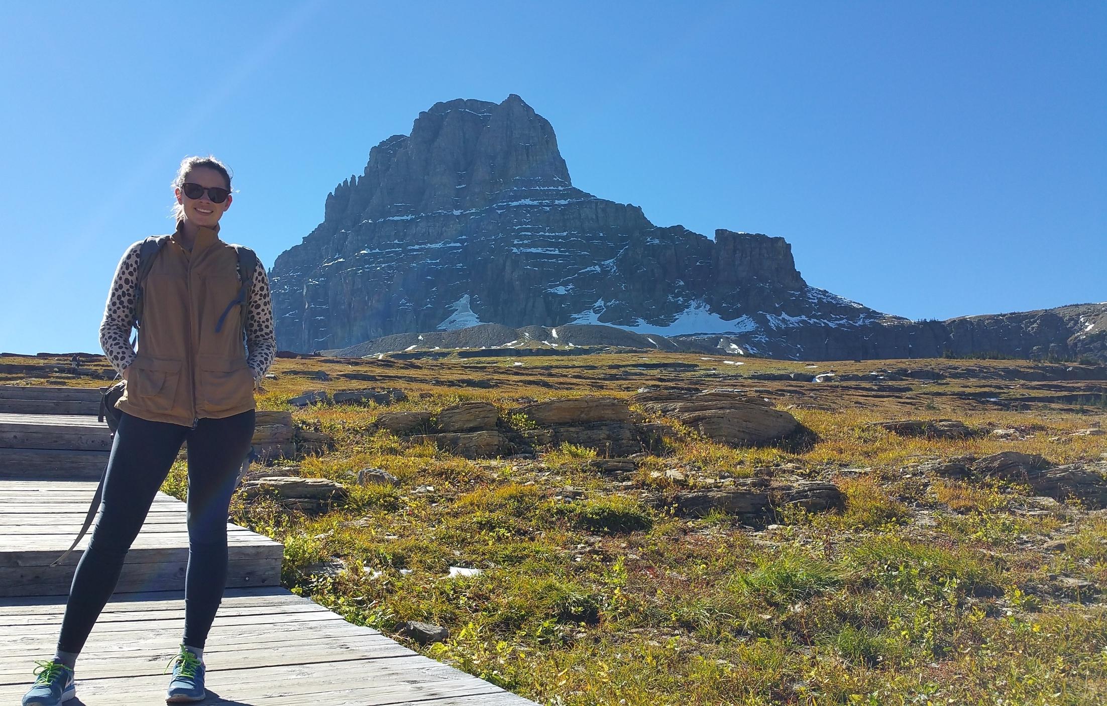 glacier-national-park-hike