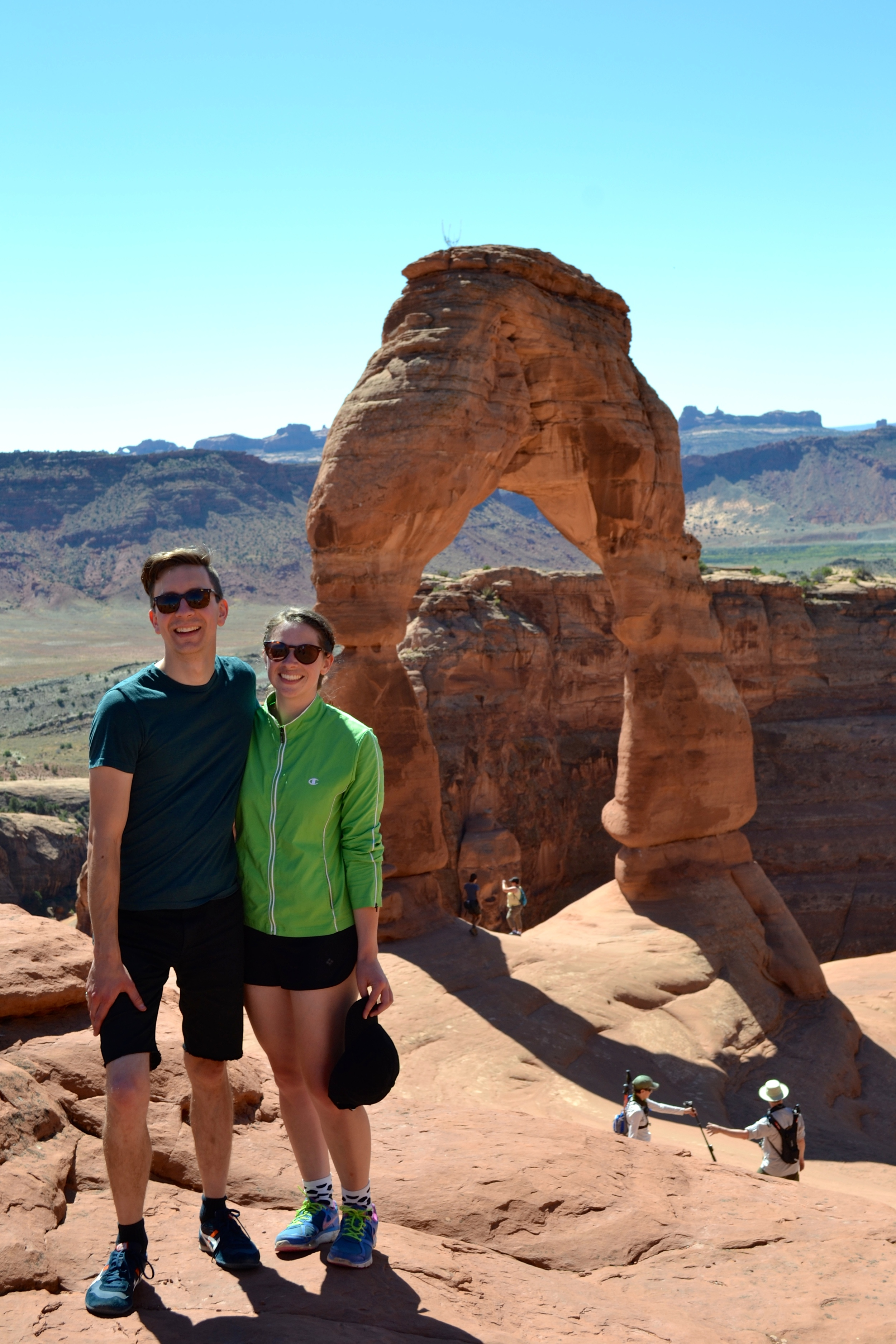 arches-national-park-main-arch