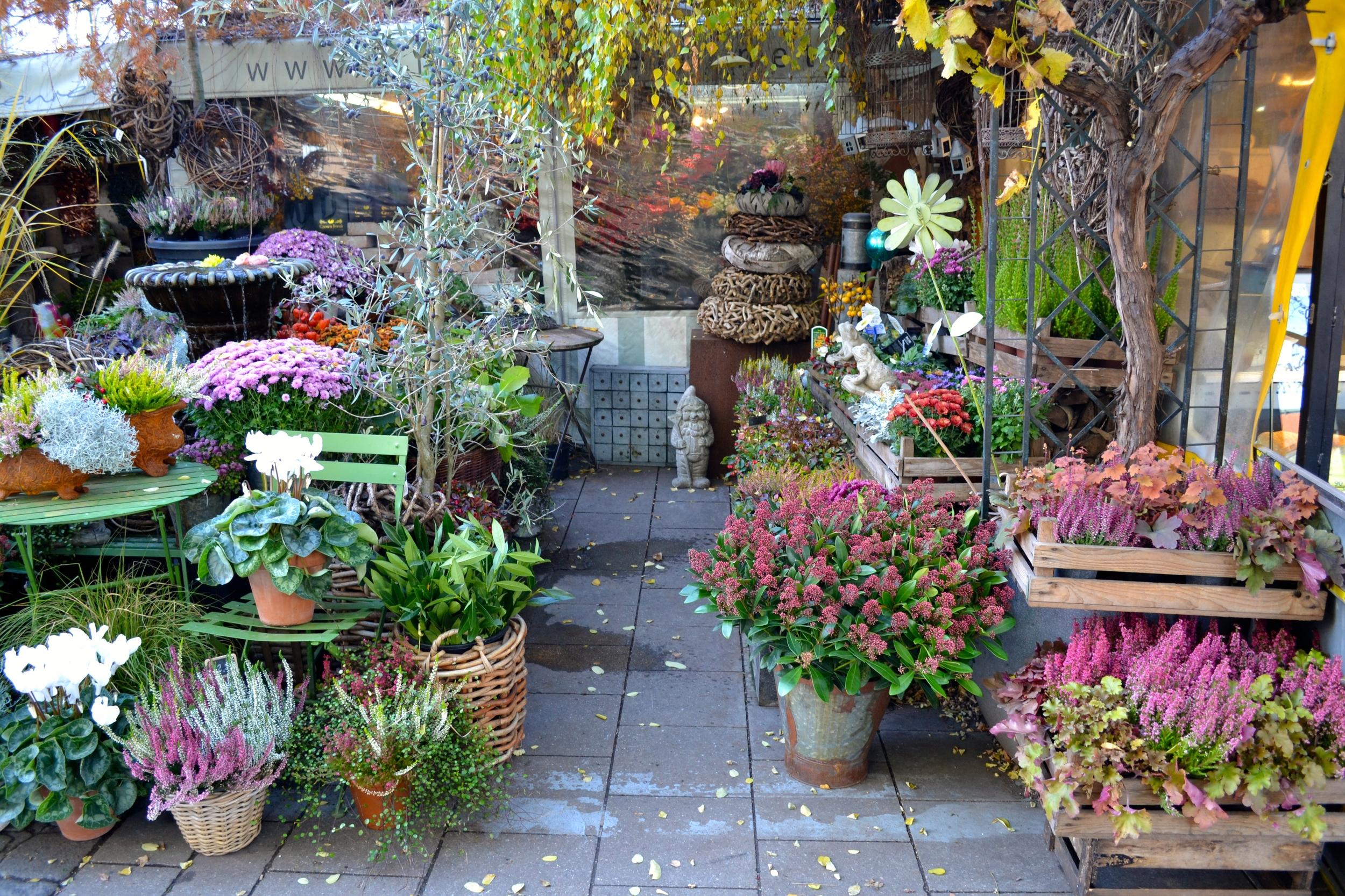 market-florist-munich-town-square