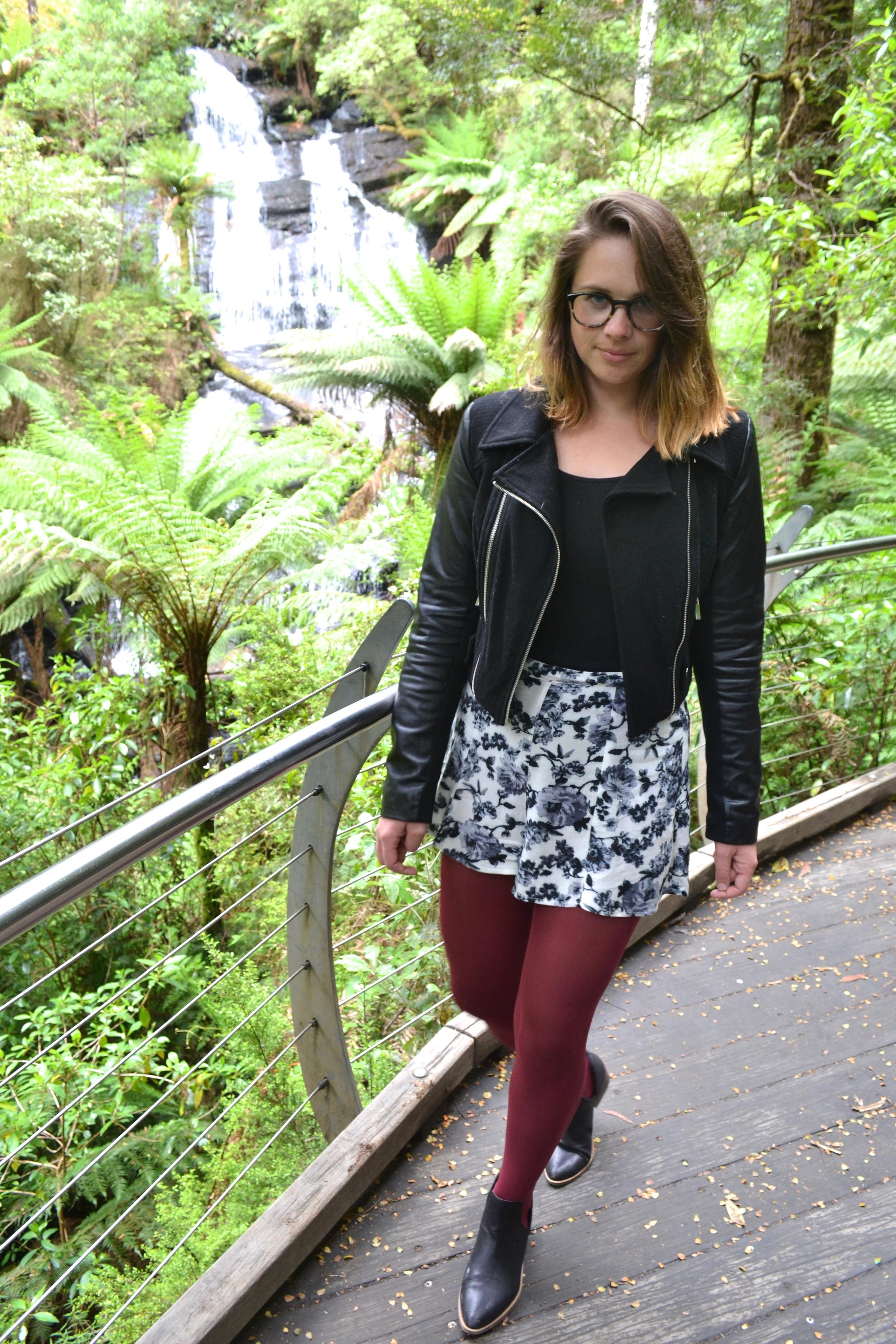 otway-rainforest-red-tights