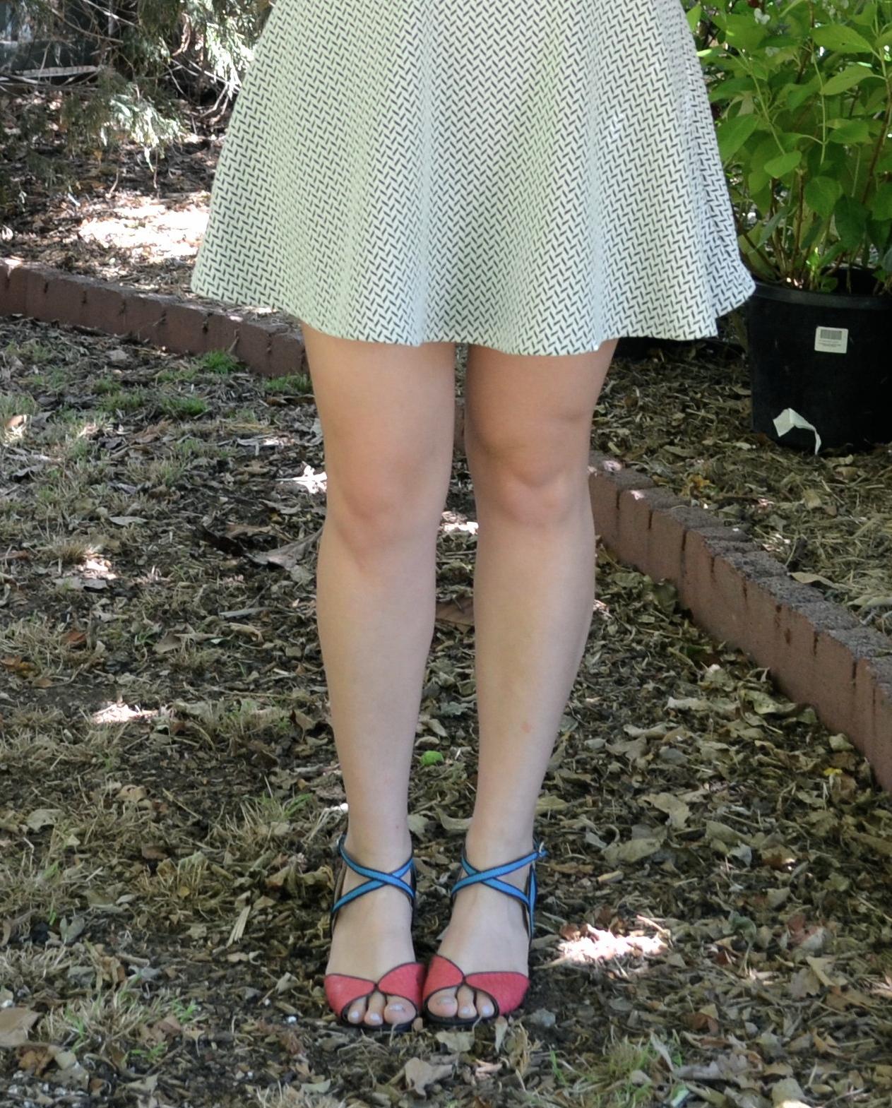skater-skirt-red-blue-shoes-modcloth