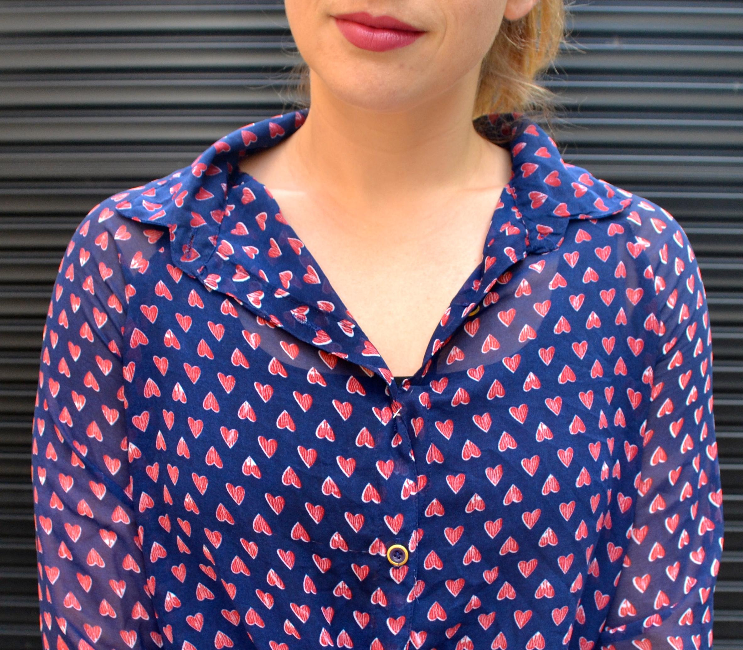 closeup-heart-blouse