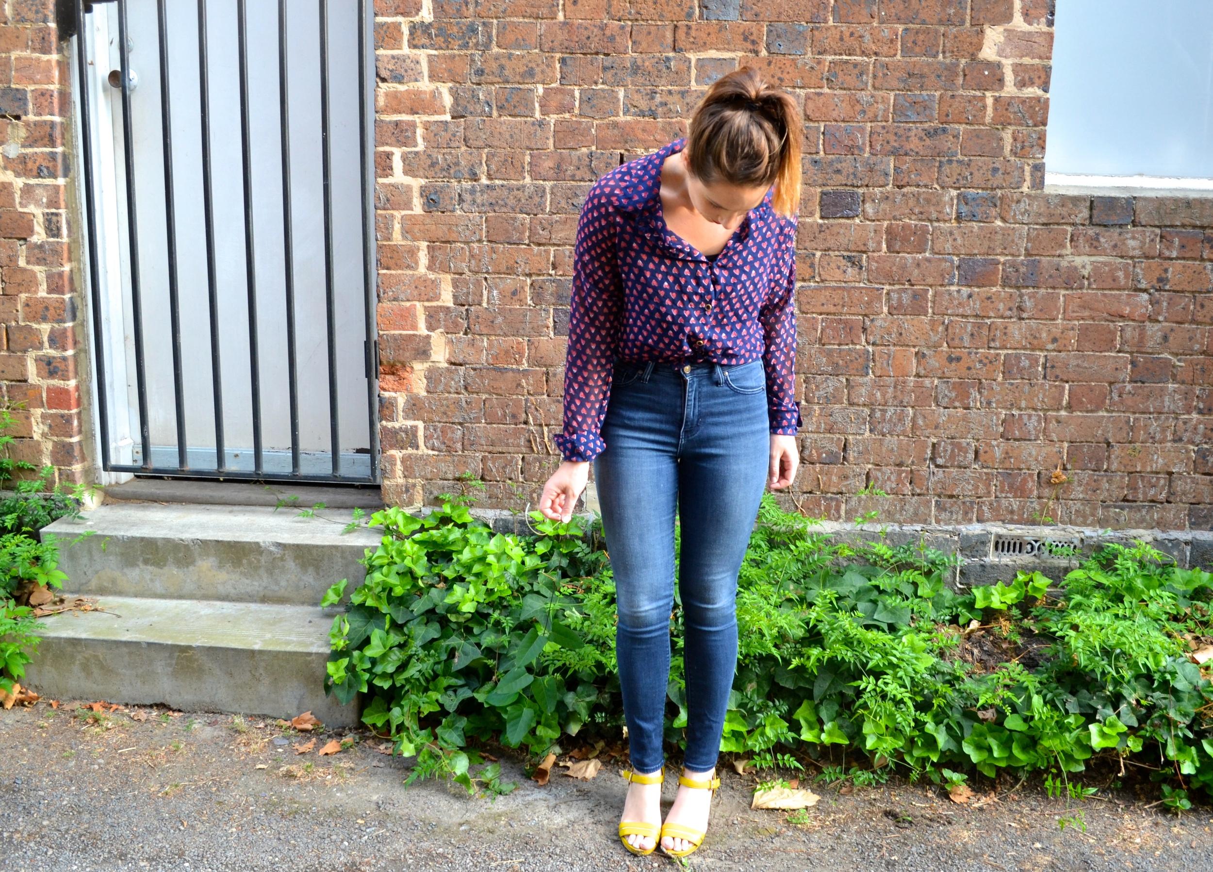 heart-blouse-green-vines