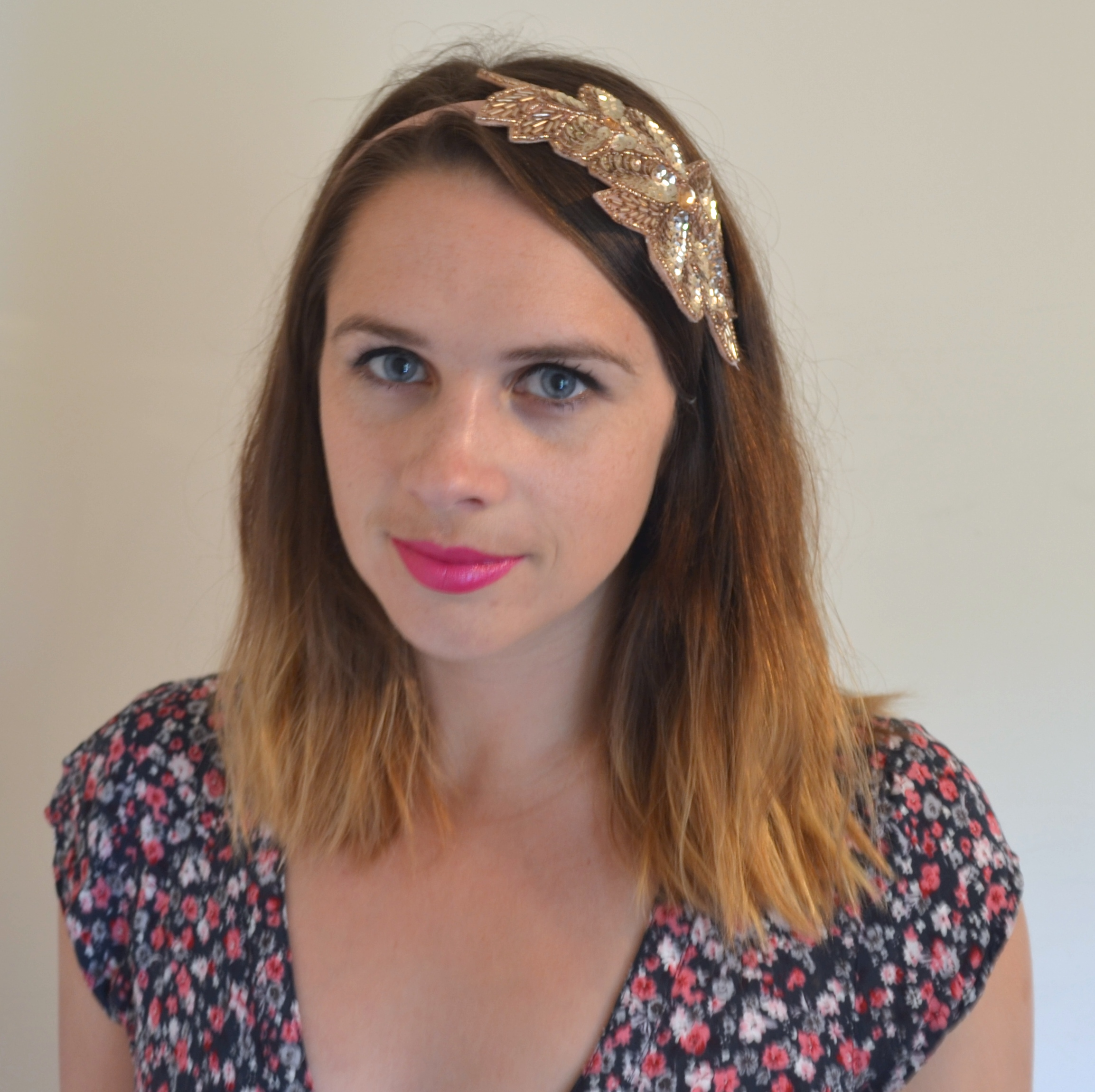 floral-headpiece-closeup-white-wall