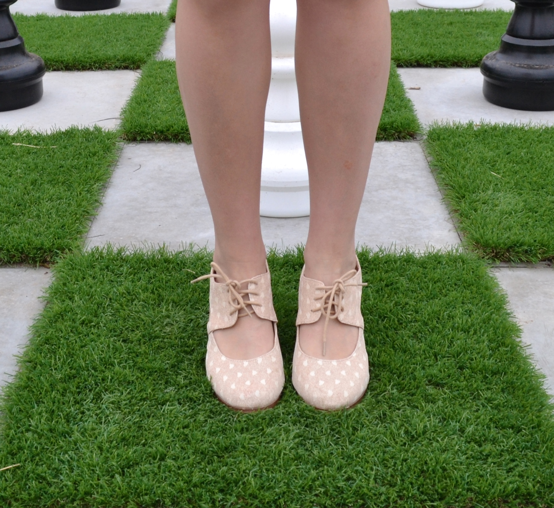 modcloth-gold-cream-heels-giant-chess-board