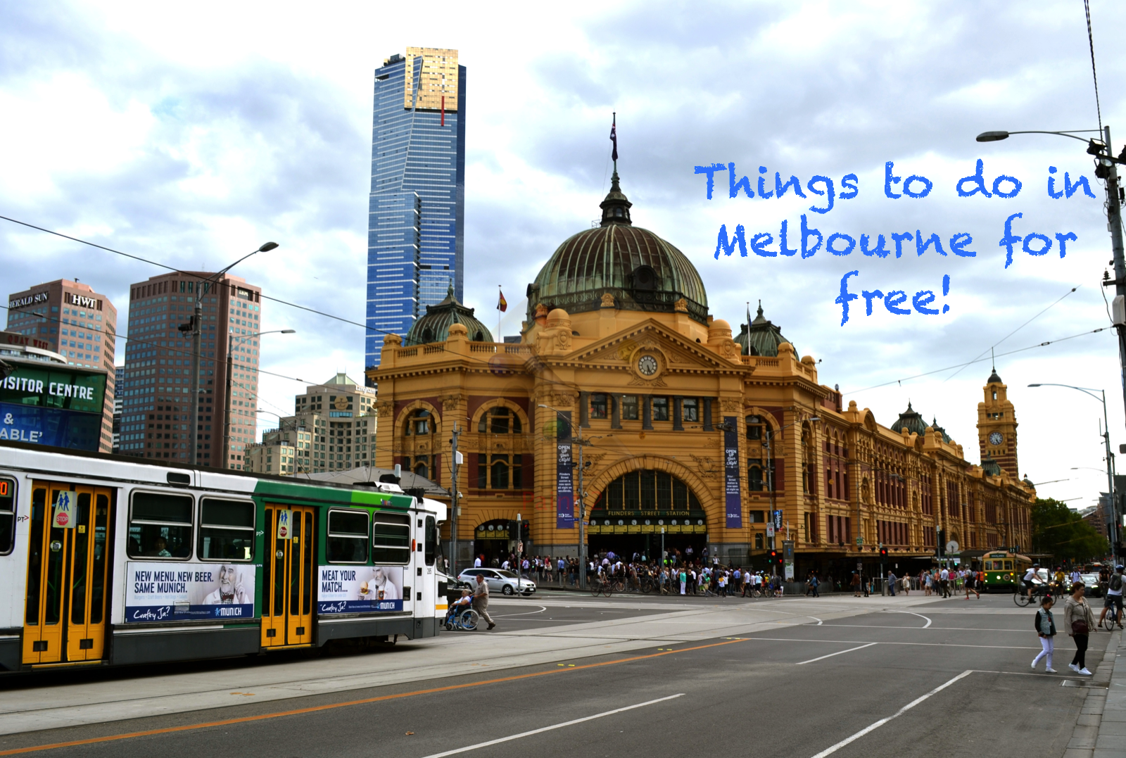 free-things-to-do-in-melbourne