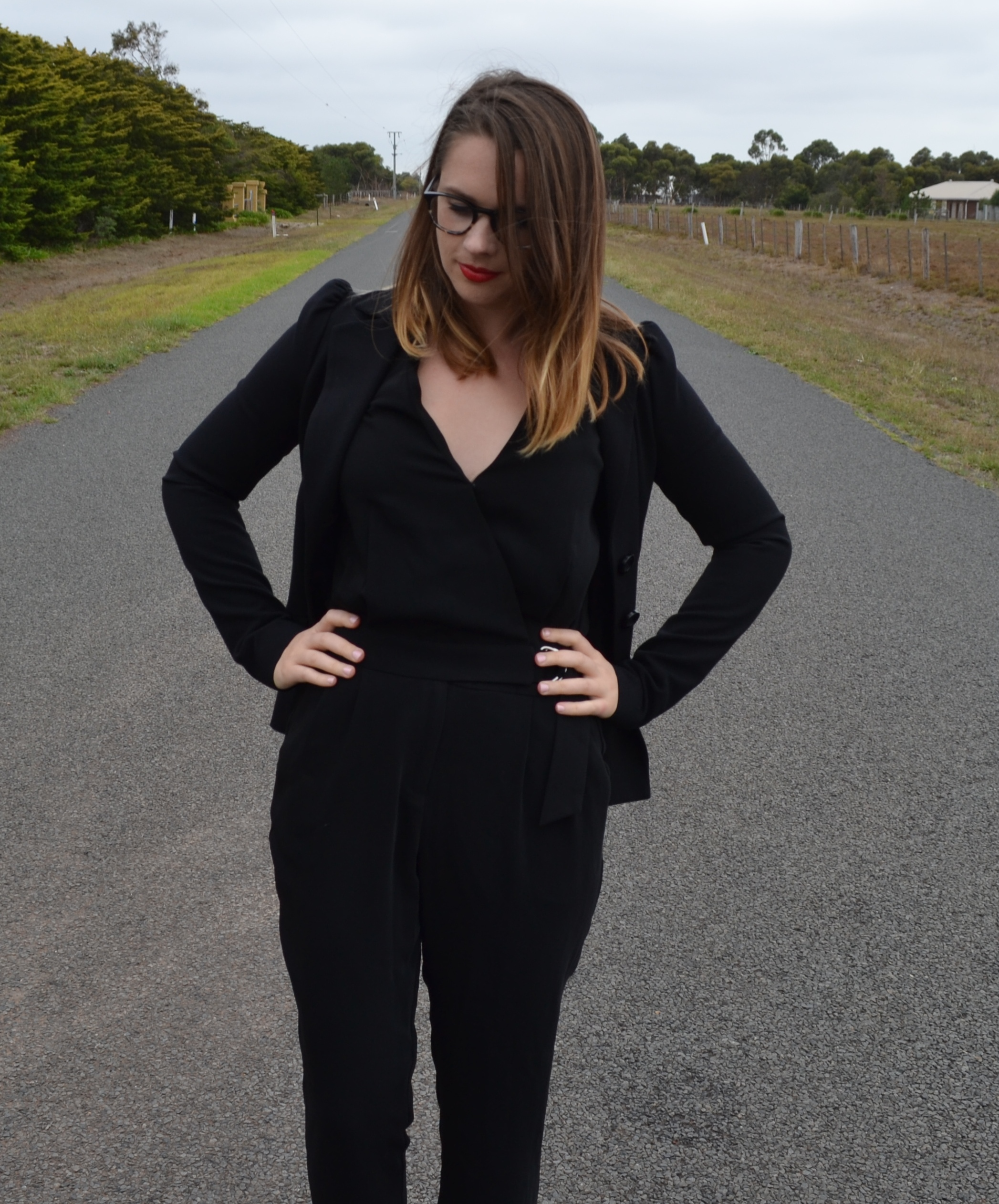 black-jumpsuit-sportsgirl