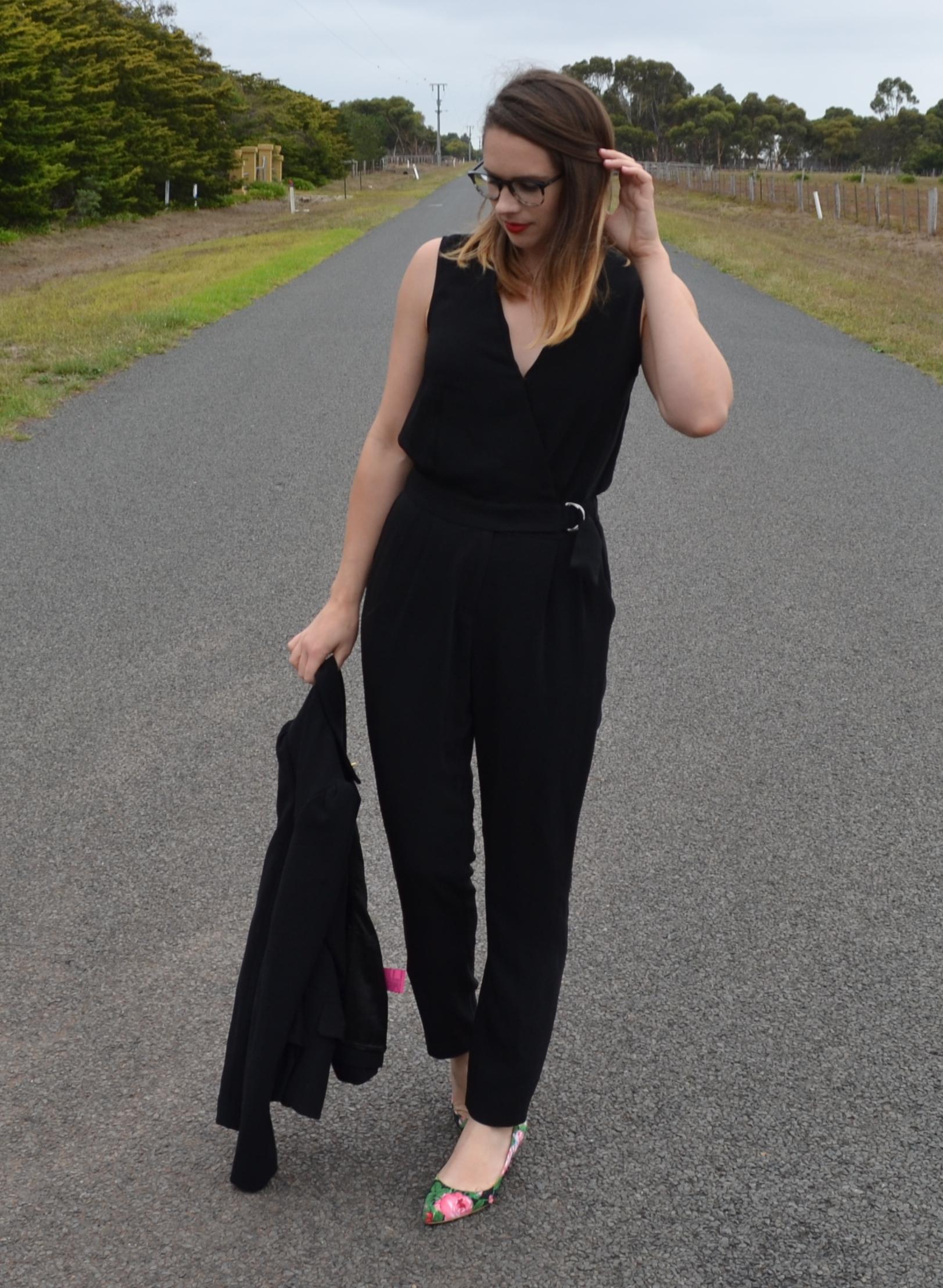 sportsgirl-jumpsuit-black