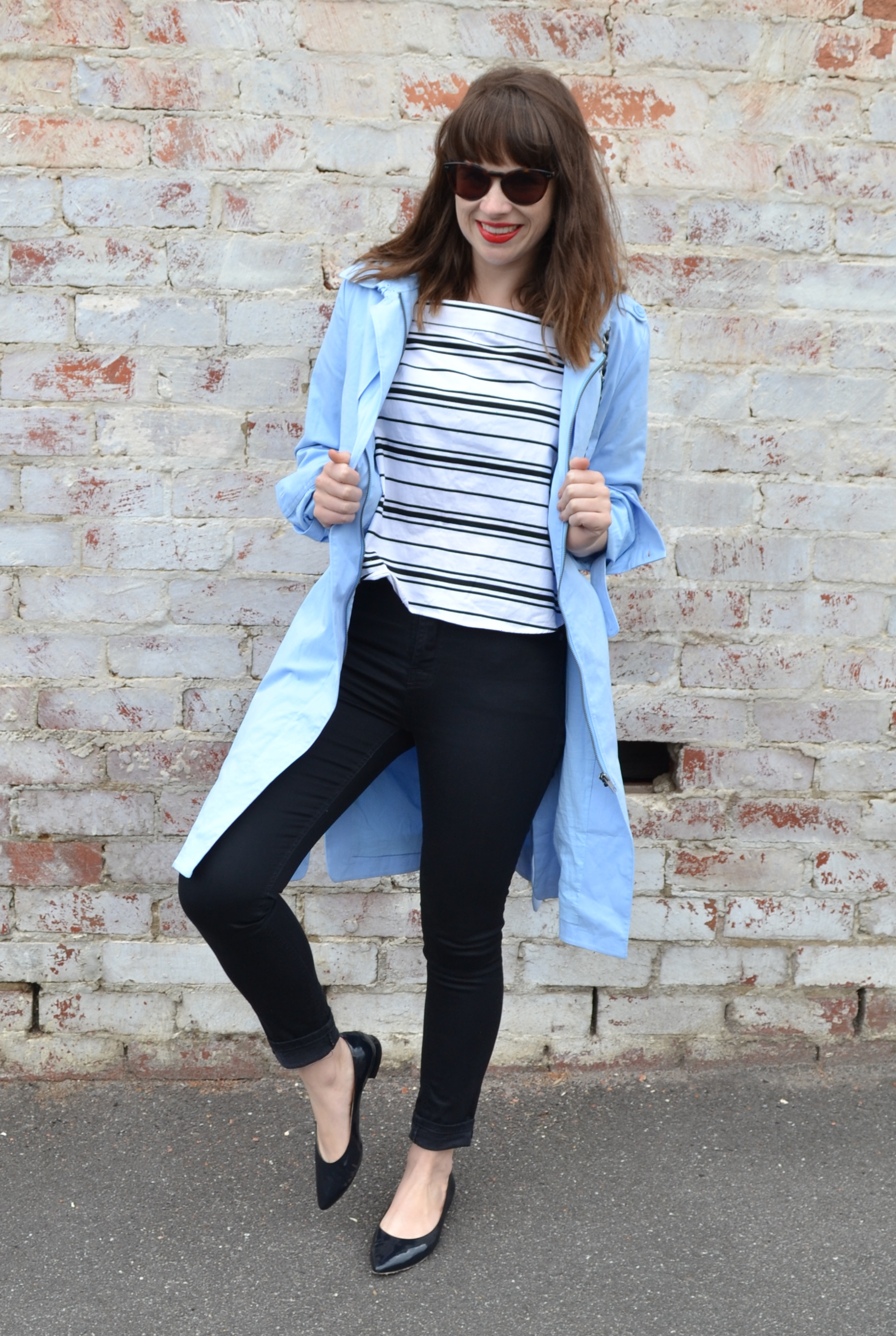 blue-duster-coat-black-nudie-jeans