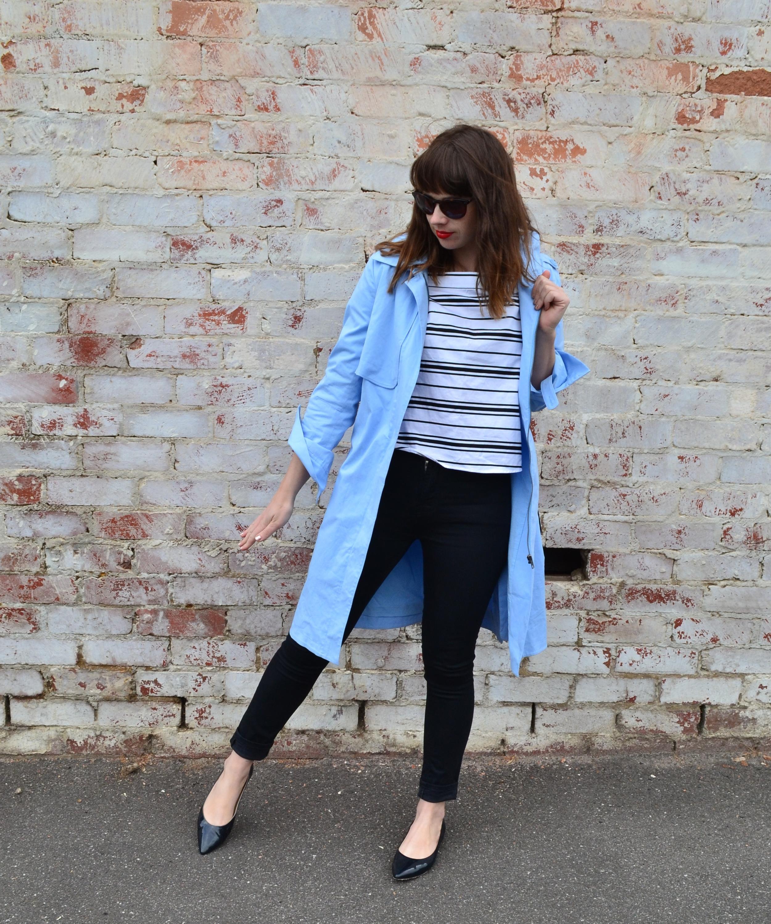 black-nudie-jeans-blue-duster-coat