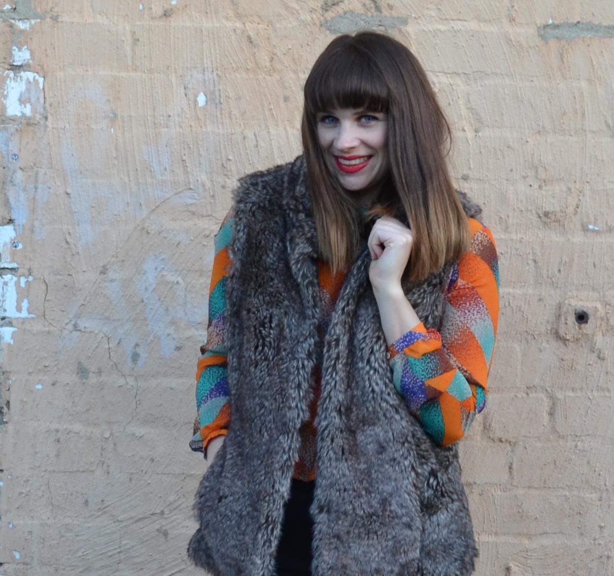 fur-vest-autumn