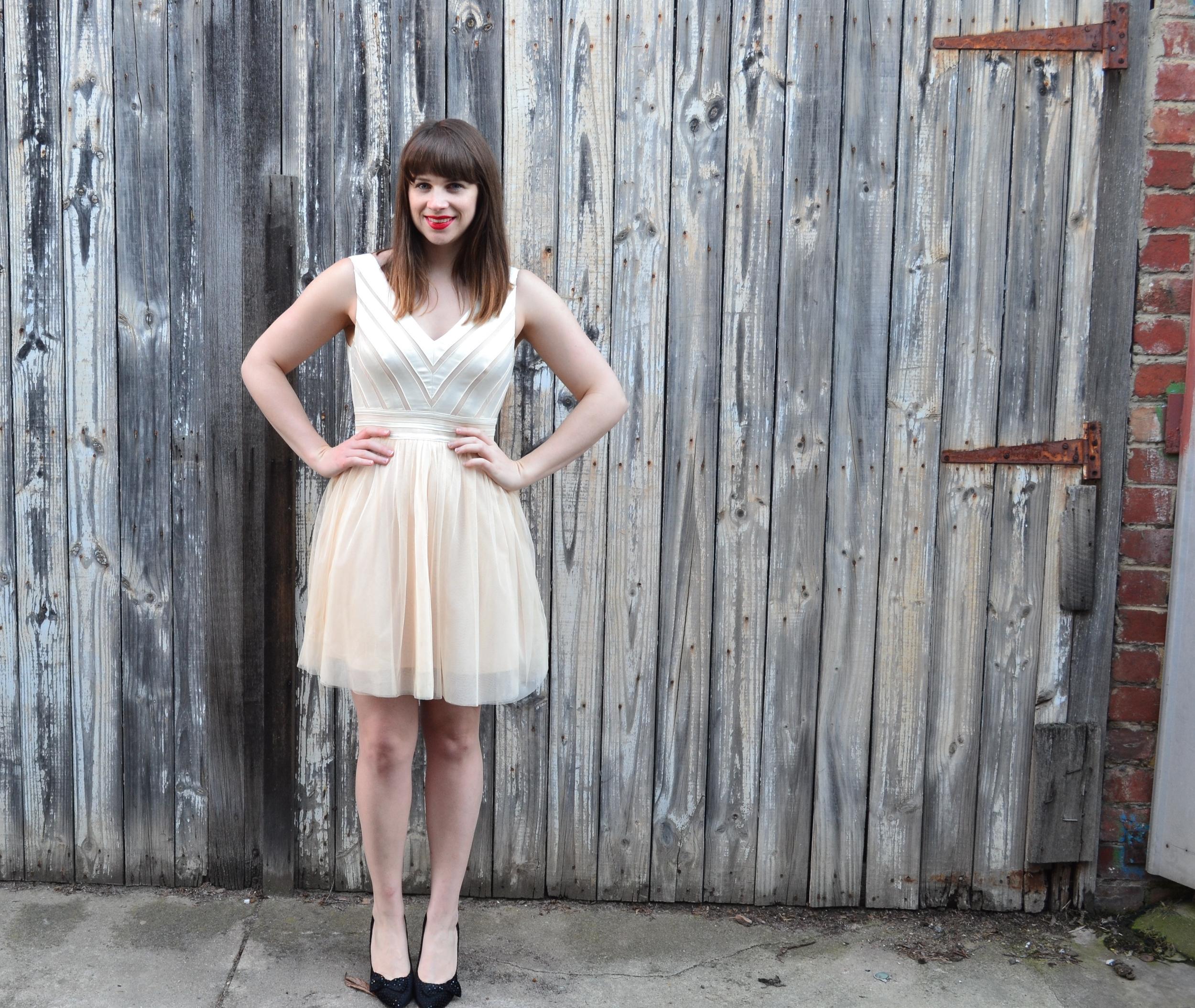 tulle-cream-dress