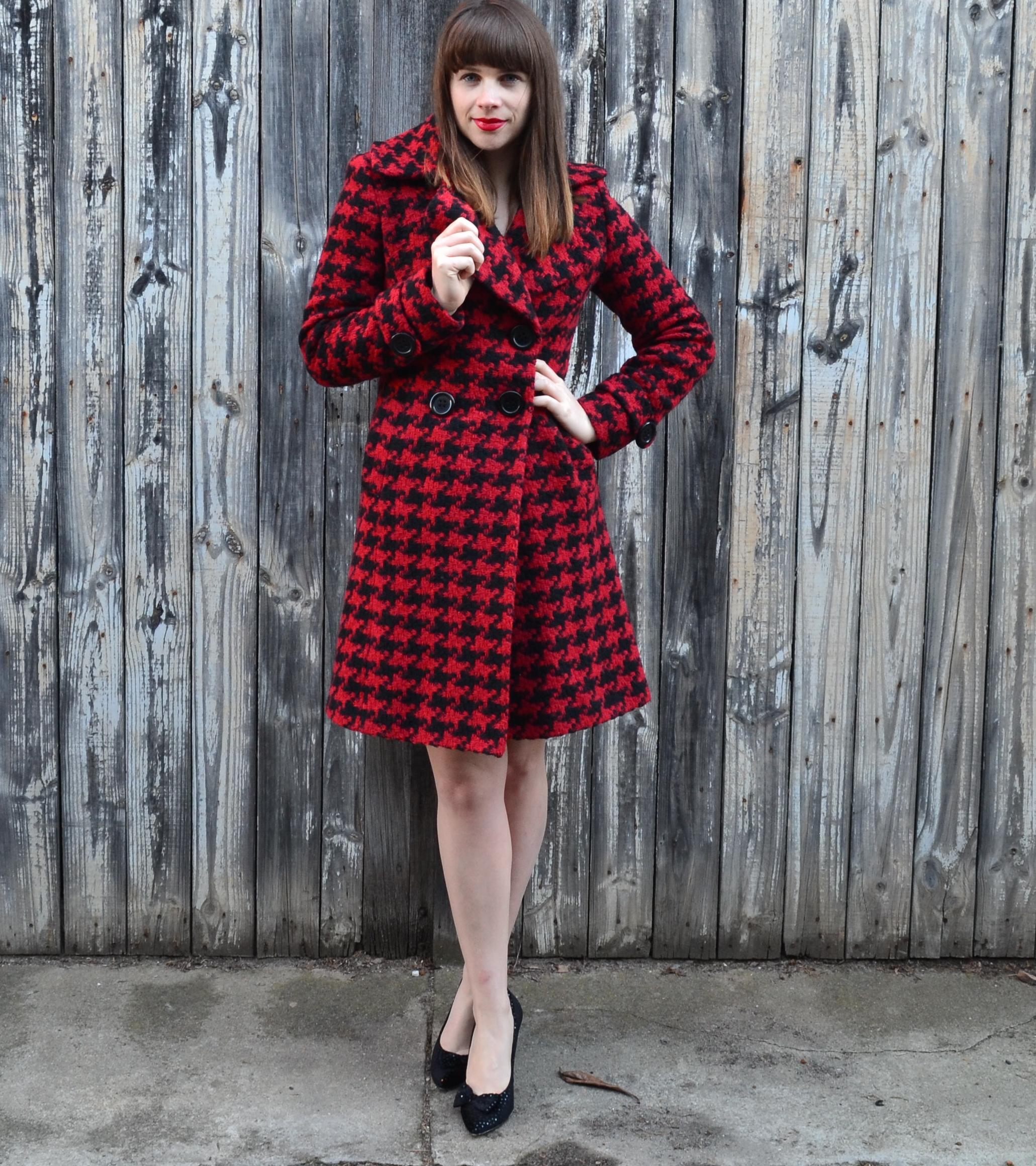 red-black-coat