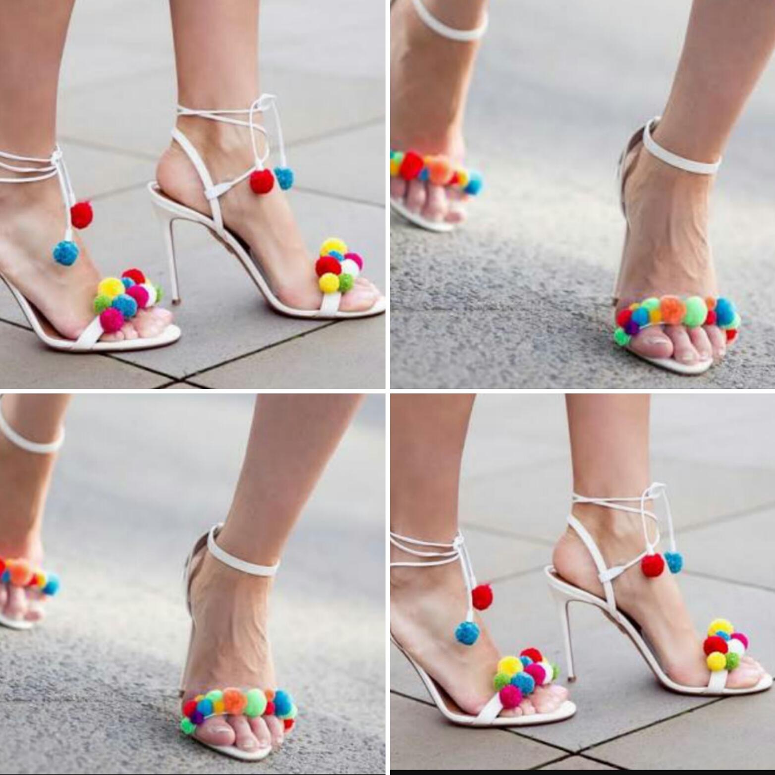 pom-pom-heels