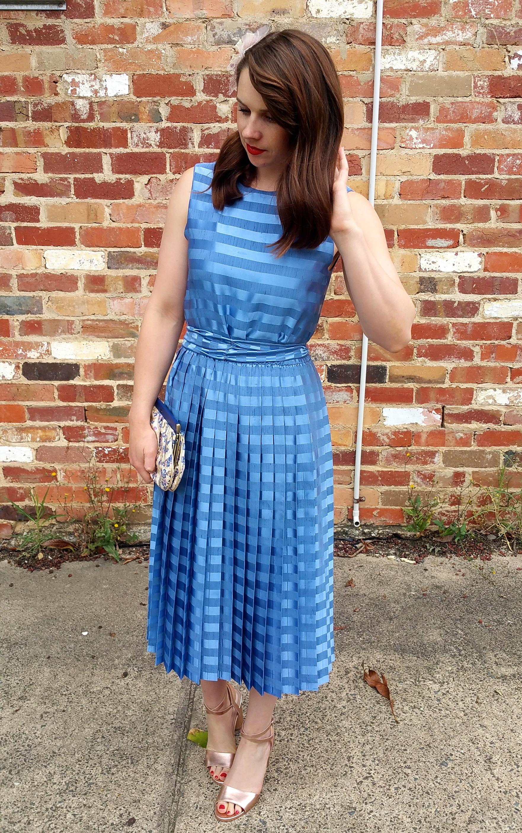 blue-dress-diy-transformation