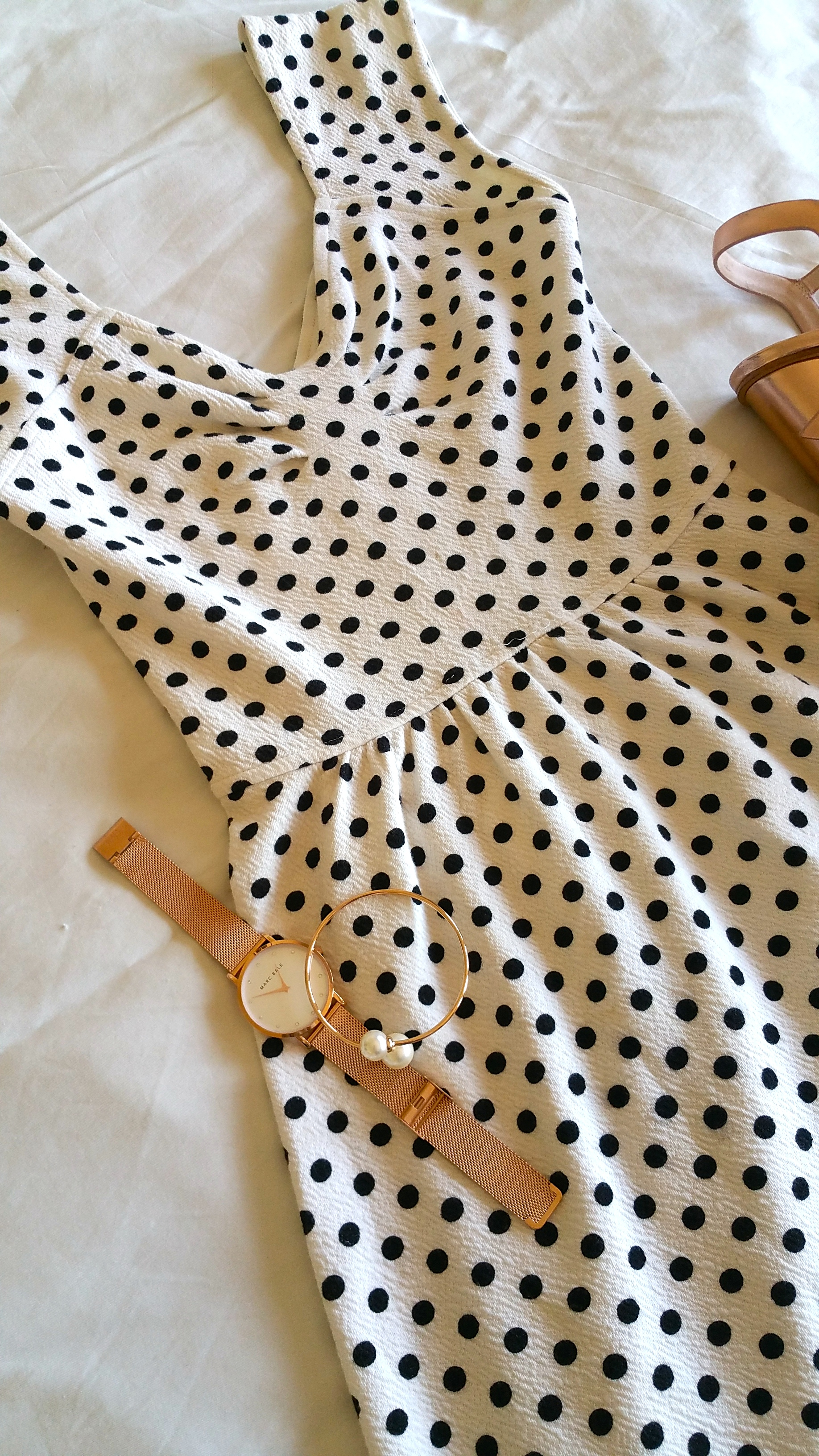 polka-dot-dress-marc-bale-watch