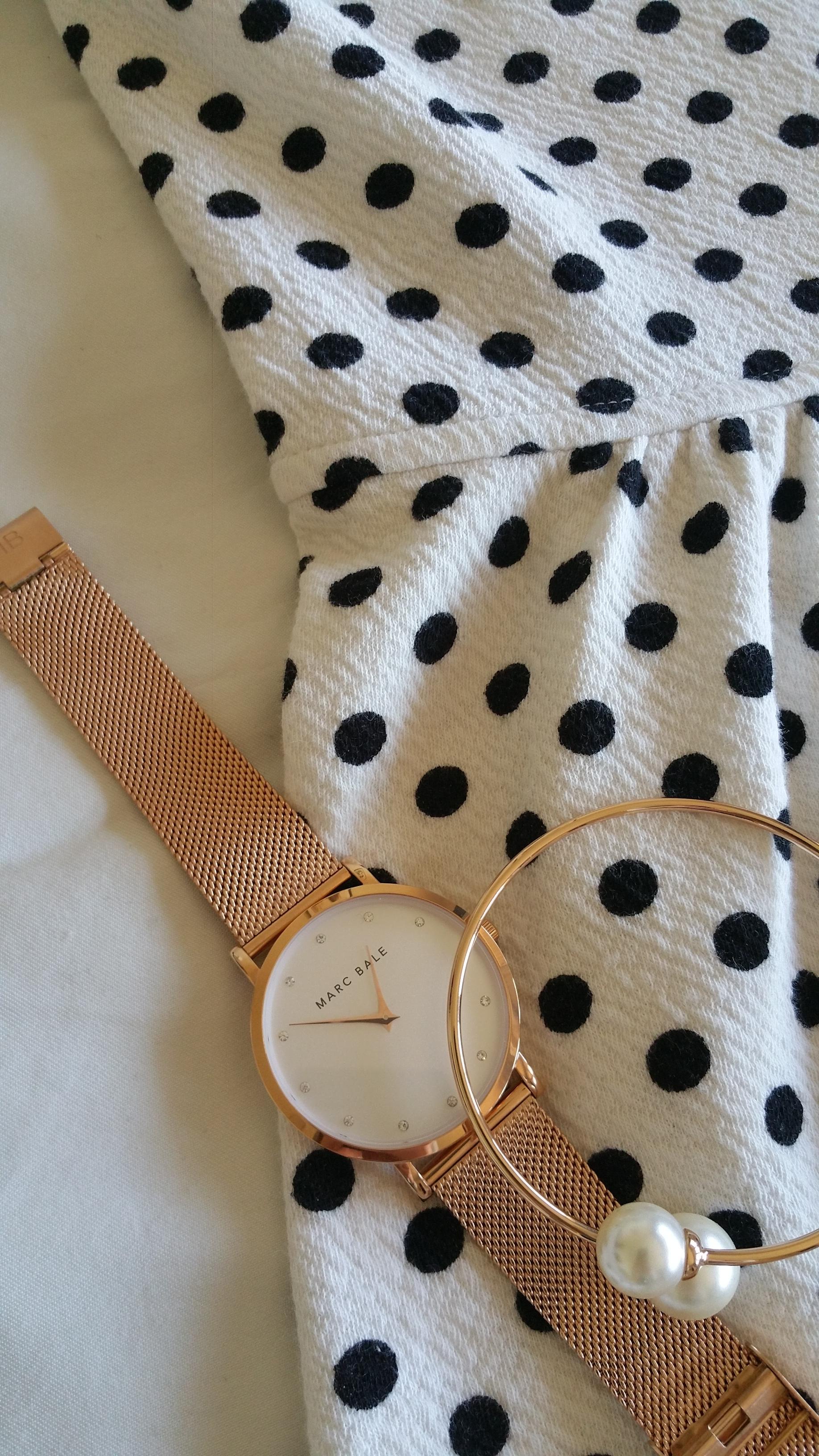 marc-bale-watch-the-peachbox-braclet
