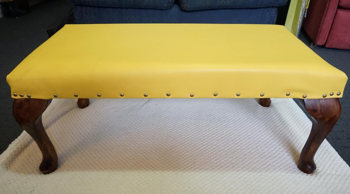 leather-bench-seat.JPG
